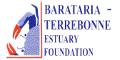 BTEF logo